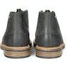 Barbour Readhead Mens Boots
