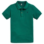 Joules Woody Polo-Shirt