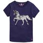 Joules Astra Long Sleeve T-Shirt