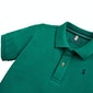 Joules Woody Polo Shirt