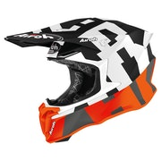 Airoh Twist 2.0 Frame MX ヘルメット