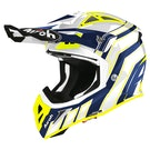 Airoh Aviator Ace Art Motocross Helmet