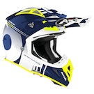 Airoh Aviator Ace Nemesi MX-Helm