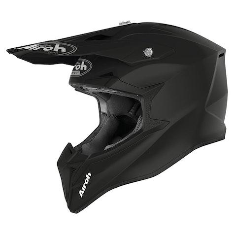 Airoh Wraap Motocross Helmet