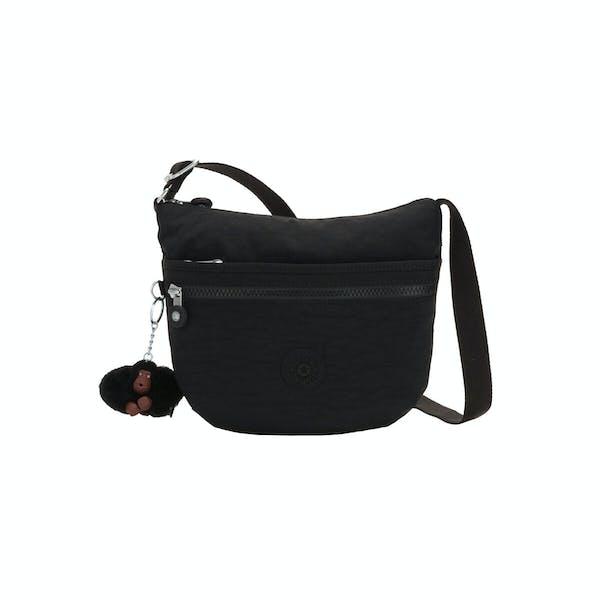 Kipling Arto S Damen Handtasche