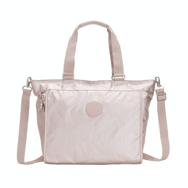 Kipling New Shopper L Damen Handtasche