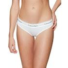 Mutande Calvin Klein Modern Cotton Bikini