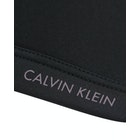 Reggiseno Donna Calvin Klein Lightly Lined Triangle