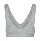 Calvin Klein Body Cut Womens Podprsenka