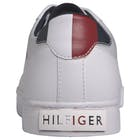 Tommy Hilfiger Essential Leather Shoes