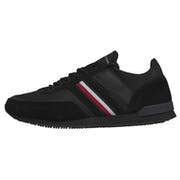Tommy Hilfiger Iconic Sock Runner Shoes
