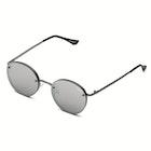 Quay Australia Farrah Women's Sunglasses