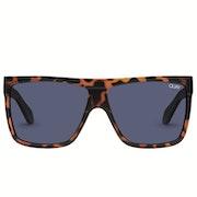 Quay Australia Barnun Women's Sunglasses