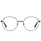Quay Australia Eclectic Glasses