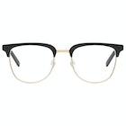 Quay Australia Evasive Glasses