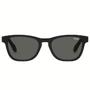 Quay Australia Hardwire Sunglasses
