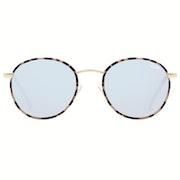 Quay Australia Omen Women's Sunglasses
