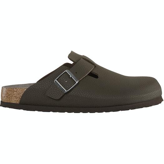 Birkenstock Boston SFB Shoes