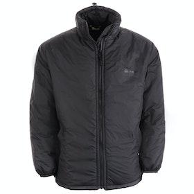 Snugpak Sleeka Jacket - Black