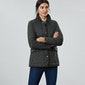 Joules Newdale Ladies Jacket