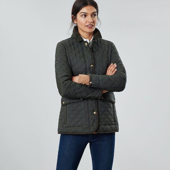 Joules Newdale Ladies Jacket