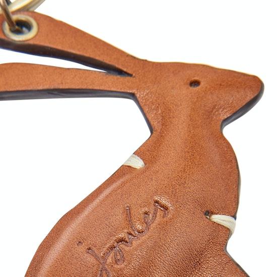 Joules Hangby Schlüsselring
