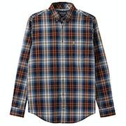 Joules Lyndhurst Classic Shirt