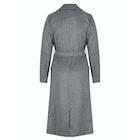 Ted Baker Joseete Raglan Sleeve Long Women's Jacket