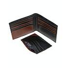 Ted Baker Bolder Wallet & Card Holder Gift Set