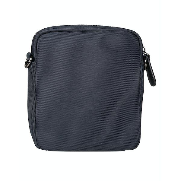 Ted Baker Lillo Messenger Bag