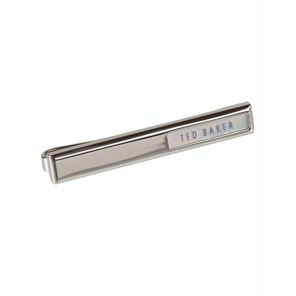 Ted Baker Palbar Tie Bar