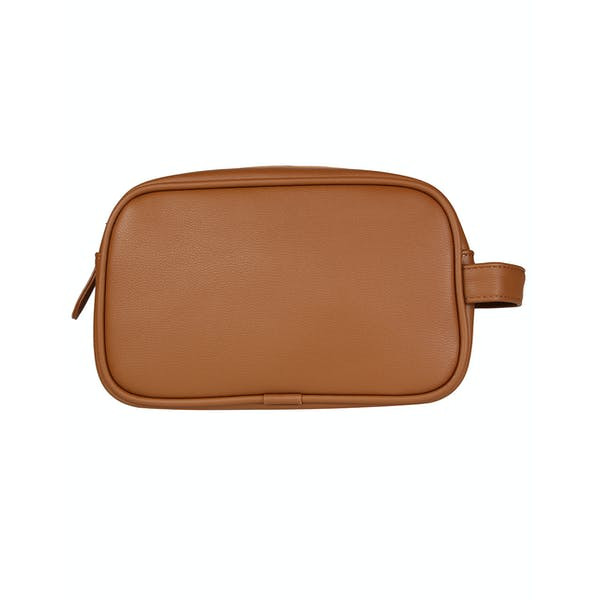 Ted Baker Vanes Wash Bag