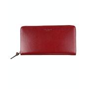 Ted Baker Windoe Wallet