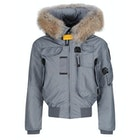 Parajumpers Gobi Boy's Jacket
