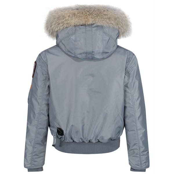 Parajumpers Gobi Boy's Jacket