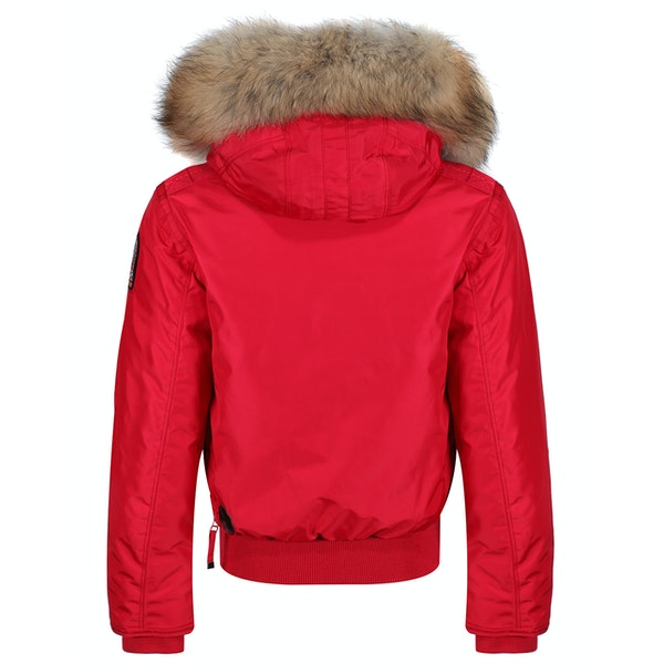 Parajumpers Gobi Girl's Jacket