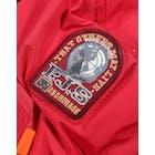 Parajumpers Gobi Girl's Jacket