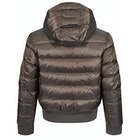 Parajumpers Pharrell Boy's Down Jacket