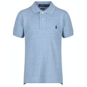 Polo Polo Ralph Lauren Basic Mesh Slim