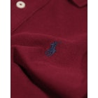 Polo Polo Ralph Lauren Basic Mesh Slim