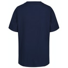 Polo Ralph Lauren Crew Neck Boy's Short Sleeve T-Shirt