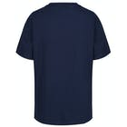 T-Shirt à Manche Courte Ralph Lauren Crew Neck