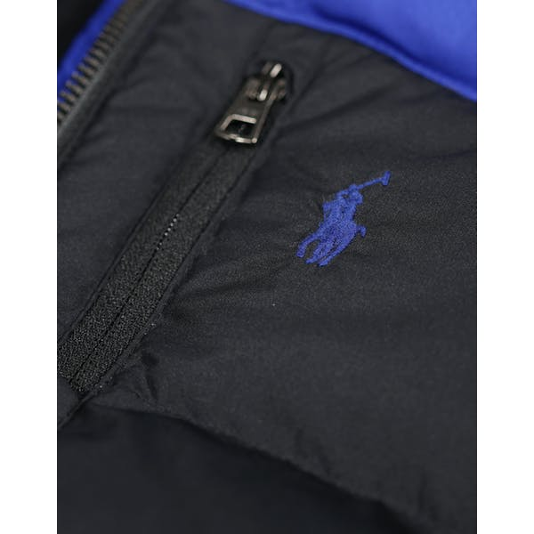 Ralph Lauren El Cap Boy's Jacket