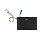 Card Holder Donna Ralph Lauren Zip Case Medium