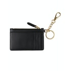Ralph Lauren Zip Case Medium Women's Card Holder