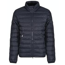 Куртка EA7 Mountain Down - Night Blue