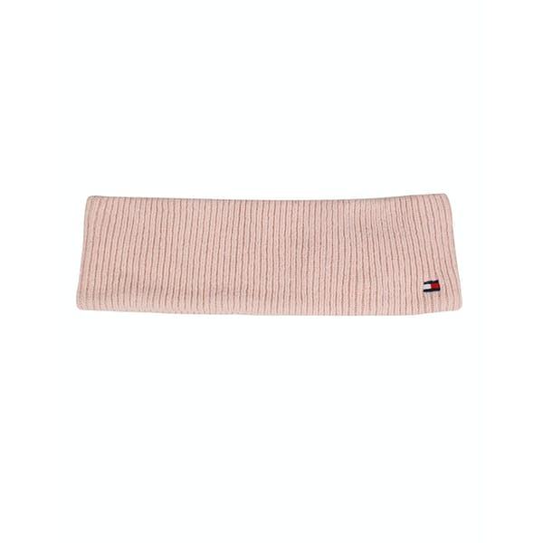 Tommy Hilfiger Flag Knit Damen Stirnband