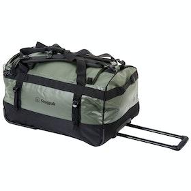 Snugpak Roller Kitmonster 120L G2 Gear Bag - Olive