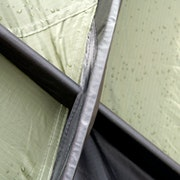 Snugpak Scorpion 3 Tent