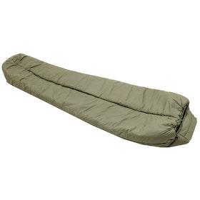 Snugpak Special Forces 2 Sleeping Bag - Olive